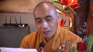 Ý nghĩa Lễ Phật Đản