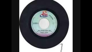 """BARRY  WHITE     BABY  WE  BETTER TRY …    Format  """"S"""", Vinyl"""