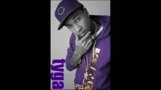 19 - Chris Brown - G Shit & Tyga [Bonus Track] (Fan Of A Fan Album Version Mixtape) May 2010 HD