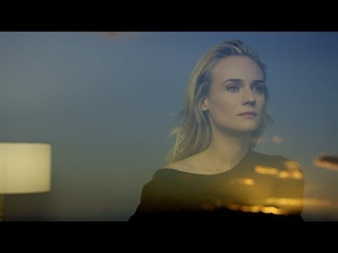 Where Beauty Begins - Chanel AdWhere Beauty Begins - Chanel Ad