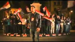 تحميل اغاني Mahmoud Kastan - Ya Baladna / محمود كاستن - يا بلدنا MP3