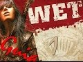 Wet Guia En Espa ol Parte 1