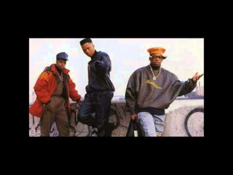 Bell Biv Devoe When Will I See You Smile Again? (Radio Remix) Mp3