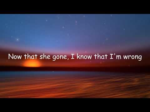Lil Peep - Broken Smile (Lyrics)