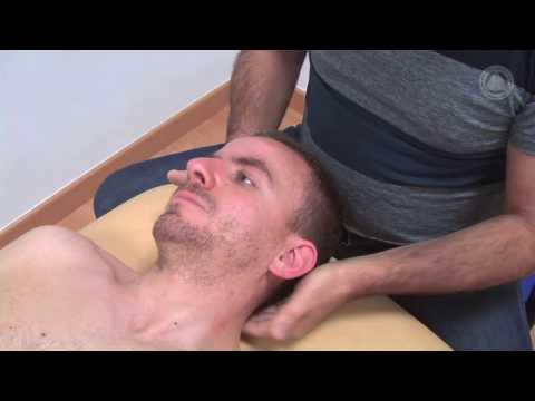 Trattamento dellepilessia per la prostata