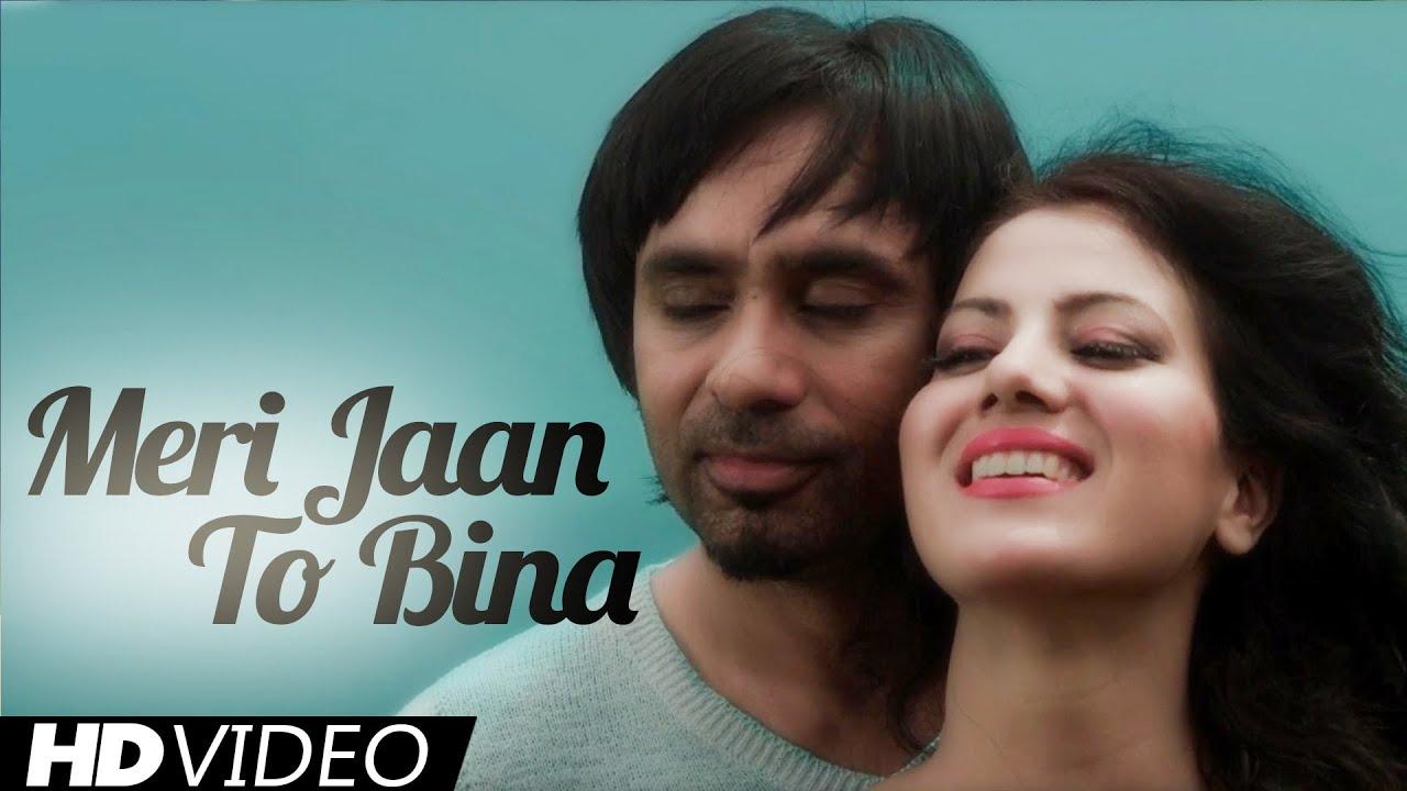 Babbu Maan - Jaan   Full Video   2013   Talaash