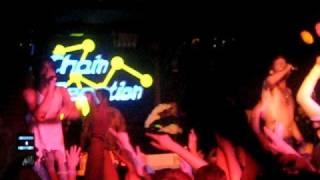 3OH!3-Richman