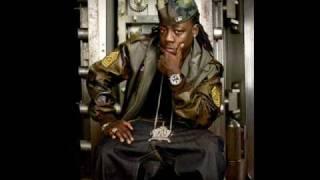 Ace Hood ft, Ludacris - Born An OG [New 2009]