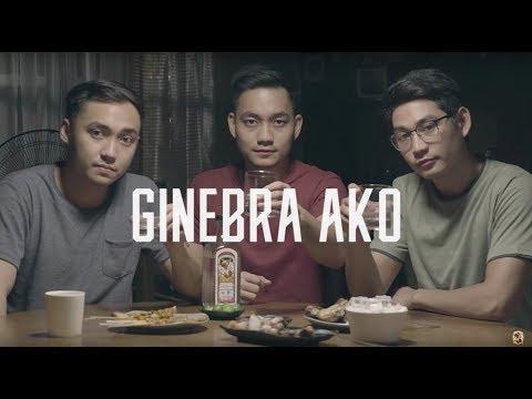Dibdib pagpapalaki ginanap sa ilalim ng lokal na pangpamanhid review