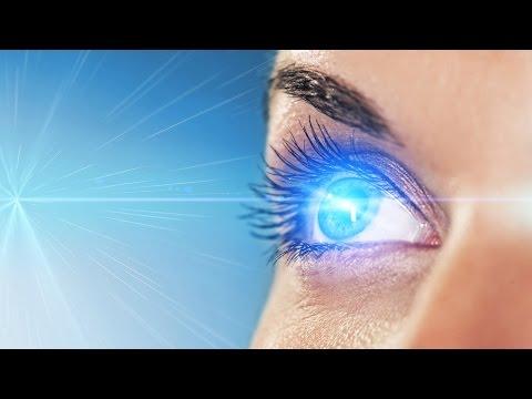 Ютуб жданов полный комплекс упражнений для восстановления зрения