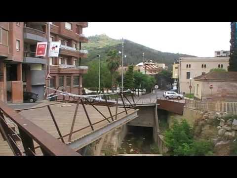Sant Climent de Llobregat versión TV1
