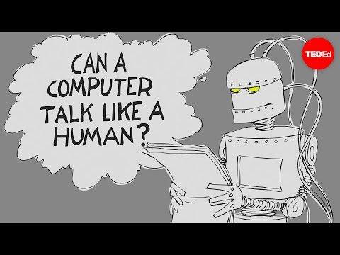 כך מודדים בינה מלאכותית עם שאלה אחת פשוטה