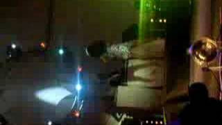 kelly rowland live in morocco _ pt1 (intro can't nobody)