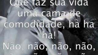 Janis Joplin - Turtle Blues (tradução)