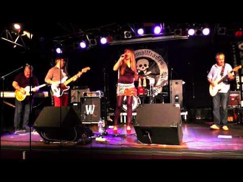 Live im Ohrakel September 2014