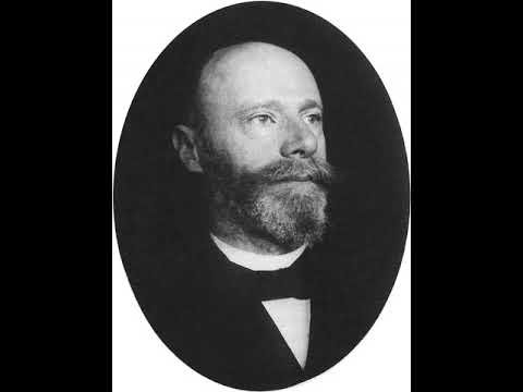 Willem Einthoven | Wikipedia Audio Article