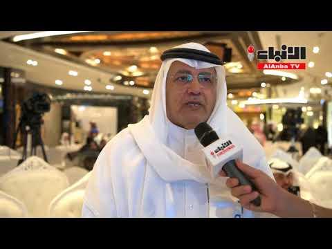 لنحقق حلمهم نافذة جديدة مشرقة للعمل الإنساني الكويتي