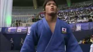 Топ 5 лучших дзюдоистов в мире вес 73 кг