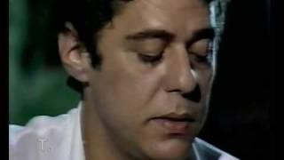 O meu guri - Chico Buarque