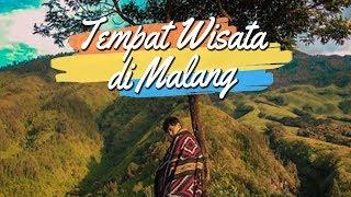 8 Tempat Wisata di Malang Cocok Jadi Tujuan Liburan Tahun Baru 2020