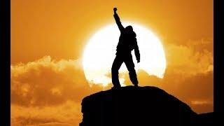Работающие фразы, которые притягивают успех в вашу жизнь
