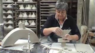 Tantalizing Teapots 2