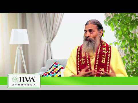 What is Triguna | Dr. Satyanarayana Dasa Ji-Jiva Vedic Psychology