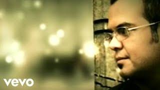 Aleks Syntek - A Veces Fui
