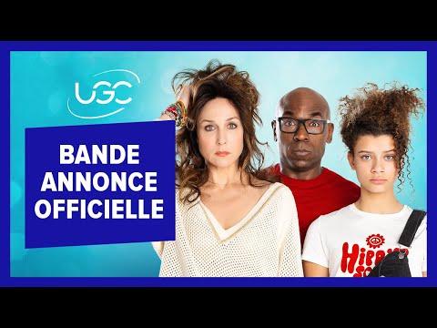 Adorables - Bande-annonce UGC Distribution