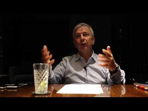 Testimonial: Ivan Bartolo, CEO, 6PM