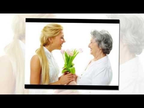 Поздравление с Днем Матери всех женщин!!!