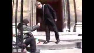 L'Opus Dei et la vie d'un prêtre