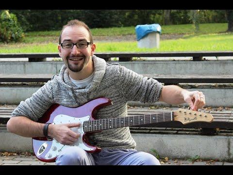 Tom Lery - Tom Lery - Láska není poker (Official Music Video)