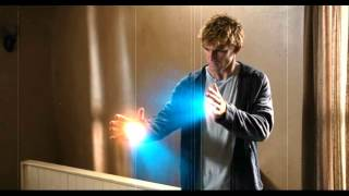 Наследие Лориена, Alex Pettyfer |..I Am Number Four..| Hurricane
