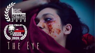 Horror Short Film - The Eye