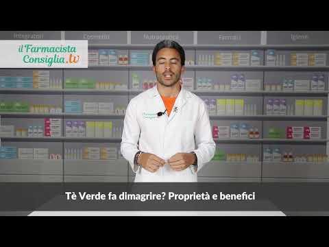 Sbl homeopátiás fogyás