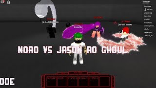 🏷️ Roblox ro ghoul codes 2018 wiki | ghouls bloody nights