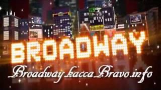 Kacca Bravo - Касса Браво