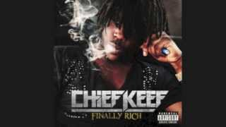 Chief Keef Its Crackin **Download** Available
