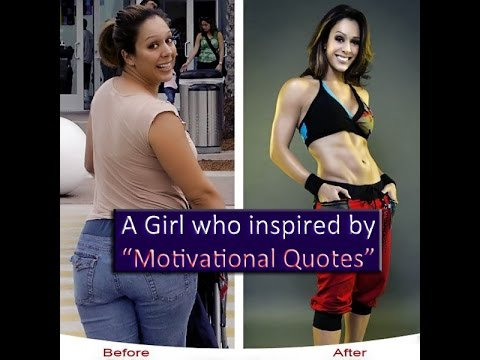 mp4 Weight Loss Quotes Images In Hindi, download Weight Loss Quotes Images In Hindi video klip Weight Loss Quotes Images In Hindi