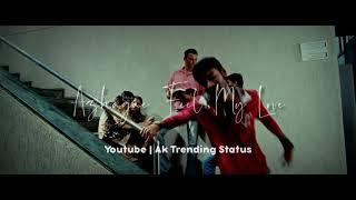 Feel my love Whatsapp status | Kutty | Dhanush
