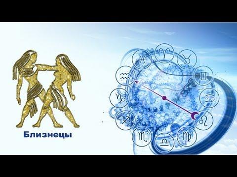 Совместимость по гороскопу женщина весы и мужчина телец