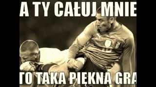 Paweł Kukiz & Piersi - Całuj mnie