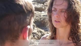 Testimonio Diana  Formación de Tantra y Sexualidad Sagrada - Álvaro Pascual Arís