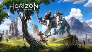 Horizon: Zero Dawn OST- Complete Soundtrack