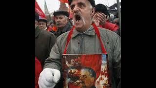 Коммунисты Казахстана замучаются мечтать о расколе казахской государственности