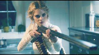 新娘剛嫁入豪門,洞房之夜卻遭到丈夫全家追殺,上演殺戮遊戲。爆笑喜劇《準備好了沒》
