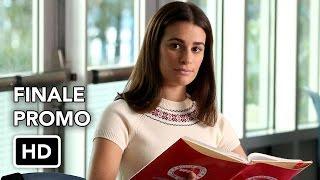Glee 6x12