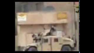 تحميل اغاني قصيدة لشاعر حميد حسن الغراوي تحالف وطن MP3