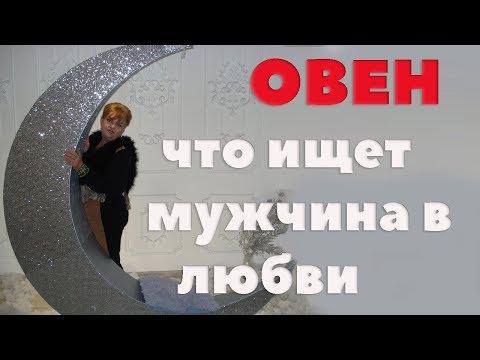 Гороскоп рыбы видео 2017